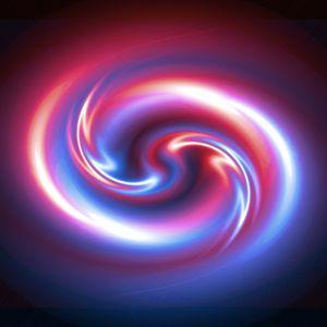 Hypnotik Vibes