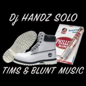 Tims & Blunts Music