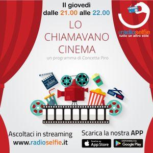 Ep45_LO_CHIAMAVANO_CINEMA_29_09_2016