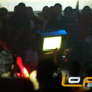 Beatronik@LoftClub(14-04-12)