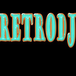 RetroDJ - Lets Do This House