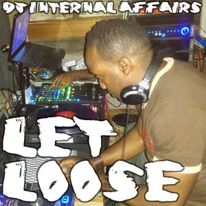 Let Loose #1609: A Tribute to Phife