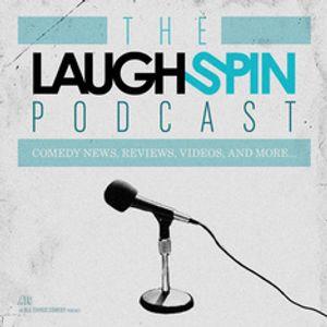 Ep. 28 - Thanksgiving w/ Larry David,  Judd Apatow, Conan, Kyle Kinane