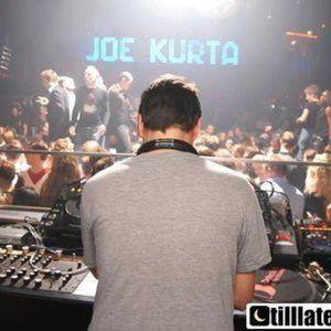 DJ Joe Kurta - 5 Hours DJ Mix :)