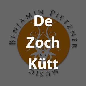 Benjamin Pietzner - De Zoch Kütt [2015]
