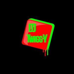 DJ Twigg-Y - Electro Club Mix