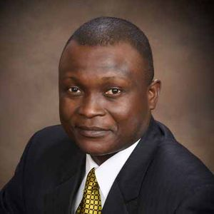 Build A Mega Church by Apostle Joel Obuobisa 3