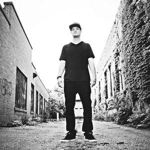 Duky - All Unreleased Mix Vol.3.