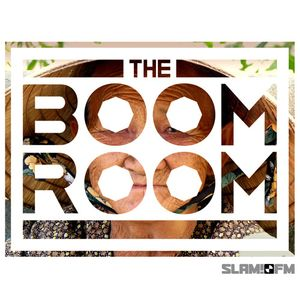 047 - The Boom Room - Tube & Berger