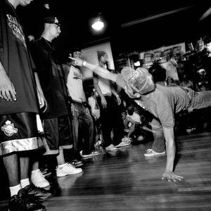 Gg's b2bfm.net rapshow - 4/9/12