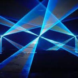 Paul Carroll Trance Mix8