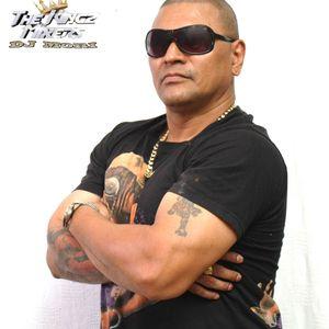 MORI MEZCLA MUSICA COLOMBIANA