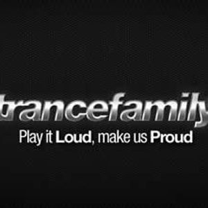 SATrancefamily 'Special Guest Set' series 2012 mixed by Max Angel