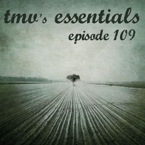 TMV's Essentials - Episode 109 (2011-02-07)