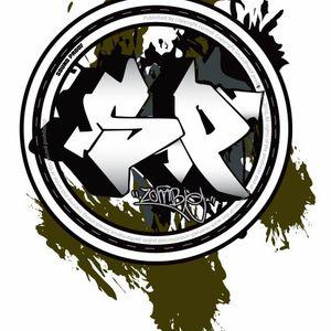 Soundproof - Rood fm 20th Feb 2013