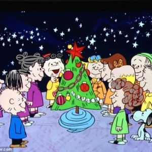 Huddle Up Podcast 12/21/16 - Merry Christmas & Happy Holidays