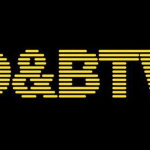 The Vortex DNBTV Live 60