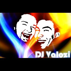 Valozi's Birthday set @ July 2012