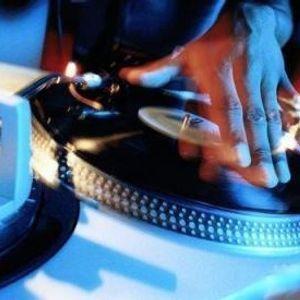 Danny G Mix Set 1
