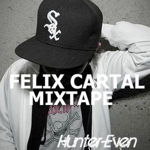 Felix Cartal MixTape