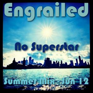 MixTape - 2012 06 (No Superstar)
