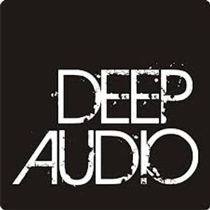 Deep Audio II