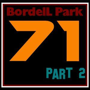 BordelL Par 071 [Part 2]