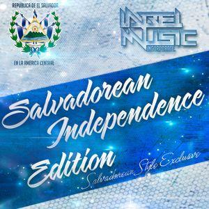 04 - Banda Mix By Dj Wilmer El SalvyBoy