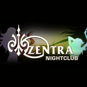LIVE @ Zentra Nightclub, Chicago (USA) - Booming B.