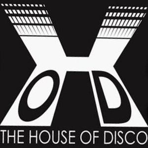 """Dave Allison -"""" The House Of Disco.com"""" Guest Mix"""