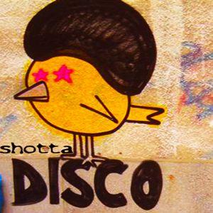 Shotta Disco 2