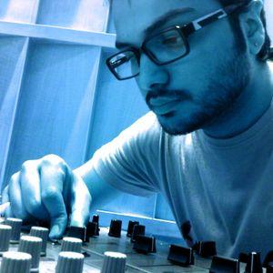 Dj Vinit Dave Live (Tech Set)