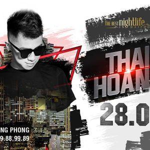 VinaHouse 2019 - Không Phê Không Lấy Tiền ( Full ARS Lần2 ) #DJ Thái Hoàng Mix
