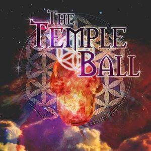We are havin a ball...rec 17-10-11 (Progressive Psy)