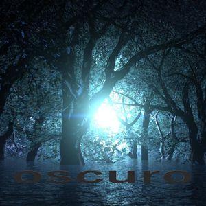 oscuro 11f5-fef6-488e-aa93-071b8ee93a5d