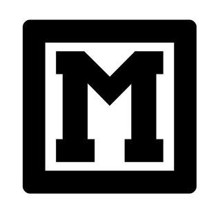 Mortimer - Tech House August 2015