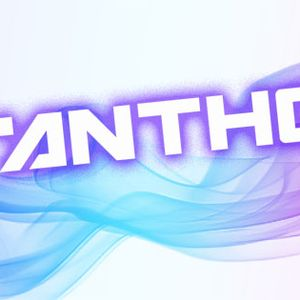 Dj anthoxX 48