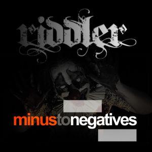 Minus The Negatives