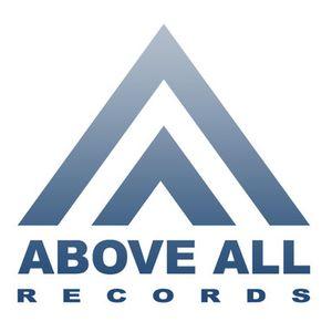 Above All Promo