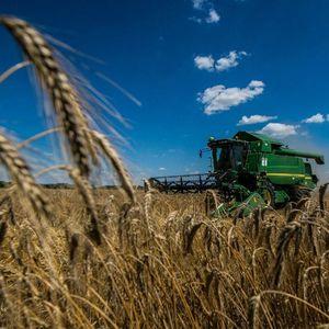 Meghaladta a szakma a GMO ügyét? (Hangoló 2017. 05. 26.) - 1.