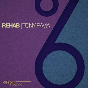 Rehab Vol. 6