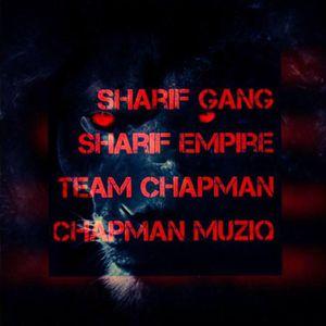 Chapman Muziq Dancehall Mix