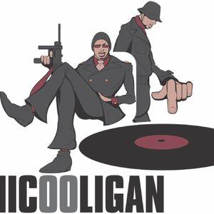 Chicooligan Podcast #1