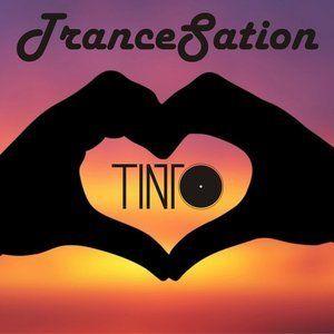 TranceSation #008