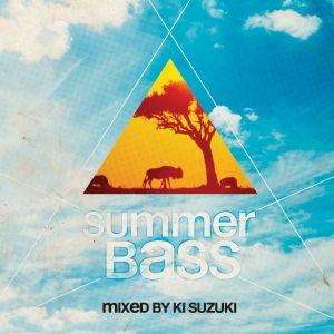 KI SUZUKI - SUMMER BASS MIX