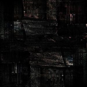 Noir Kaleidoscope Mix