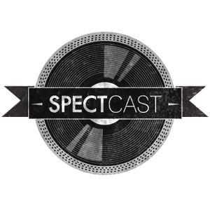 SPECTcast #001