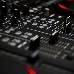 DJ Lucian Iordache - Fire