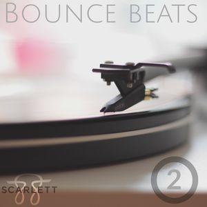 BOUNCE BEATS, VOLUME 2