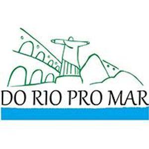 Do Rio pro Mar   29.02.2016